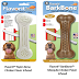 Dog Toys | Interactive and Chewable