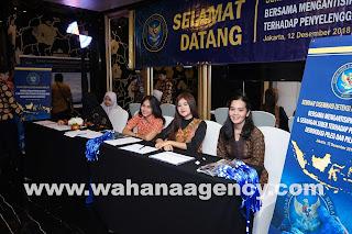 agency spg event jakarta, wahana agency jakarta, agency model jakarta, agency MC Jakarta, Agency Dancer jakarta