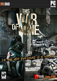 This War Of Mine (PC)