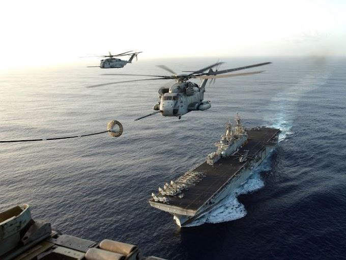 Deniz ve Hava Kuvvetleri Komutanlığı sözleşmeli er alım ilanı