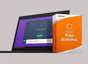 download Free Antivirus Avast 2017
