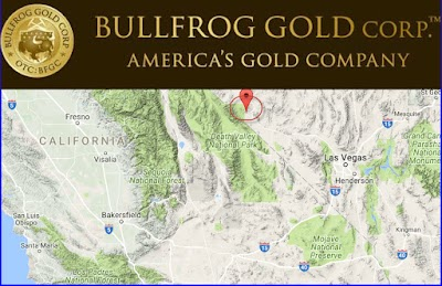 Bullfrog Gold Corp (OTCMKTS:BFGC) Posts Shareholder Letter and CEO Interview