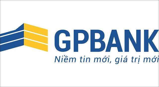 Ngân hàng GP Bank