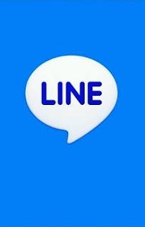 Download Line Clone Premium v7.5.2