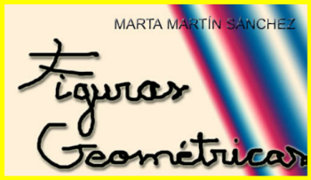 http://www.educa2.madrid.org/web/educamadrid/principal/files/add08a8b-d17d-4085-a6f0-dbee104249e8/LibroLimFormas/formas2.html
