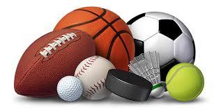 Iptv Sport