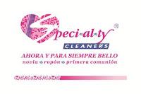 www.specialty.mx