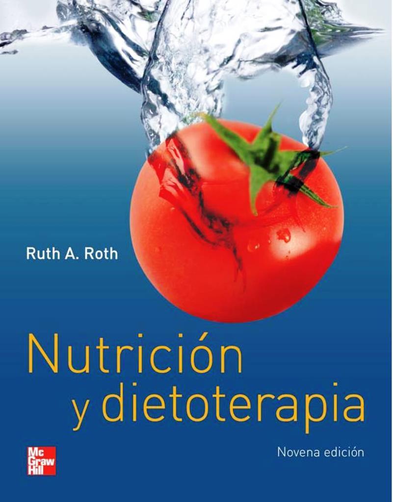 la buena nutricion pdf gratis