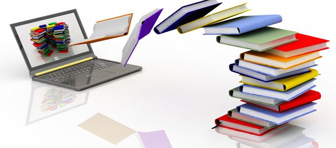 Popular Human Resources Books