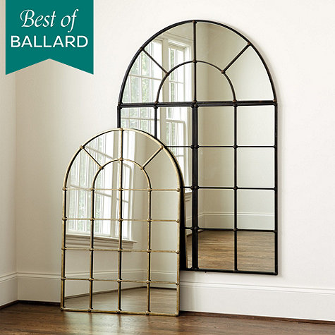 ballard designs miles redd collection design indulgence. Black Bedroom Furniture Sets. Home Design Ideas