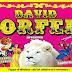 Circo David Orfei, apriamo il sipario sul mondo circense