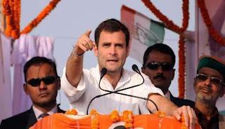 congress-president-rahul-gandhi-promises-minimum-income-guarantee-scheme
