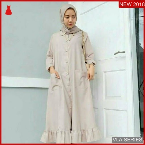 VLA151V70 Model Tunik Velope Mc Murah BMGShop