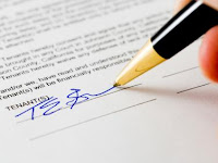 Apakah Perjanjian Tidak Tertulis Sah ? dan Bagaimanakah Akibat Hukumnya ?