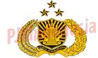 Informasi Penerimaan Sekolah Inspektur Polisi Sumber Sarjana (SIPSS) D-IV/S1/S2 Berbagai Jurusan Untuk Seluruh Indonesia Tahun 2016