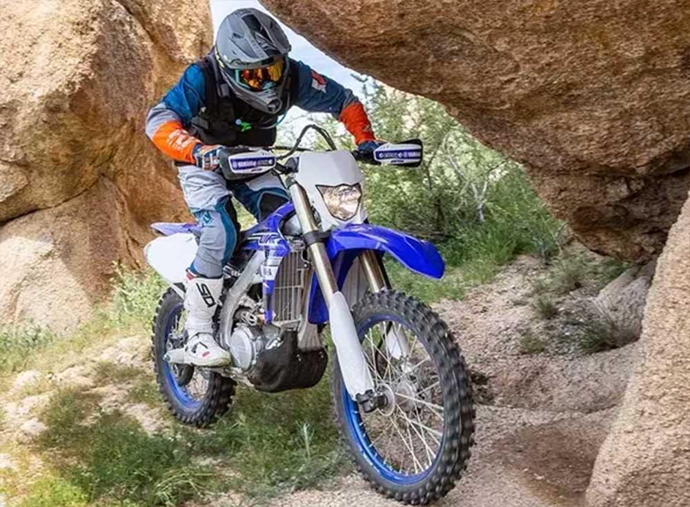Yamaha Wr F Enduro New Jeff Allen on Yamaha Timberwolf Carburetor Diagram