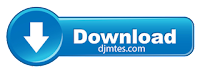 https://cloudup.com/files/iVHvADP-J7a/download