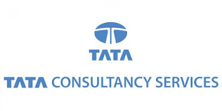 TCS Offcampus drive