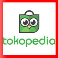Cara Mudah mencari Suplier Terpercaya di Internet   Tokopedia