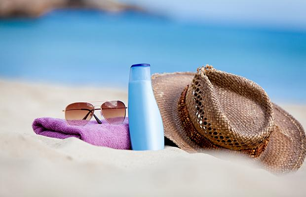 Phương pháp chăm sóc da mặt