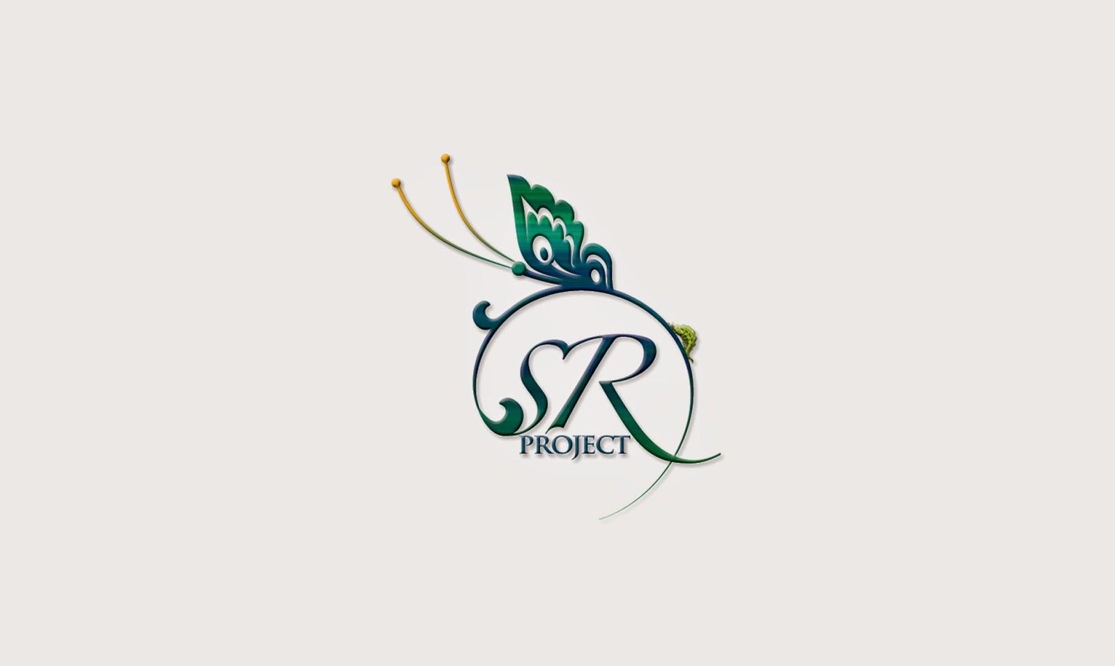 Logo Design Austin - Woodphoriaky.com