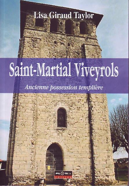 http://livre.fnac.com/a2409931/Lisa-Giraud-Taylor-Saint-Martial-Viveyrols#st=lisa%20giraud%20taylor&ct=&t=p
