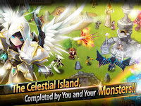 Summoners War MOD APK v3.5.0 Latest Version