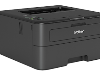 Brother HL-L2365DW Driver Download, Printer Review