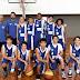 Sub-14 do Clube Jundiaiense chega a decisão da Liga Campineira de basquete