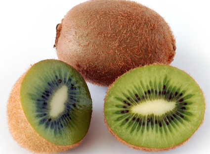 Best foods for clear skin and Healthy Hair
