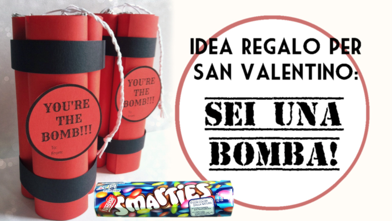 Serena wanders valentine 39 s day gift idea you 39 re the for Idea per regalo