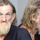 Homeless Man Arrested For Harboring 11-Year-Old Runaway Girl
