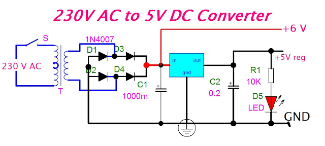 Ac dc converter circuit diagram 3 phase wiring diagram for house 3 phase to single phase wiring diagram Single Phase Motor Schematic