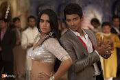 Rangam 2 Movie Stills-thumbnail-2
