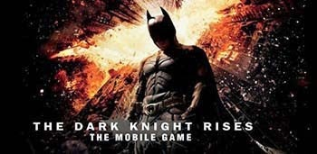 The Dark Knight Rises Free Download Apk