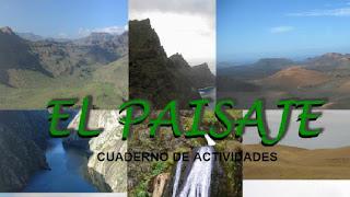 http://capitaneducacion.blogspot.com.es/2017/09/3-primaria-c-sociales-los-paisajes_4.html