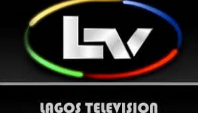 LTV Presenter Attacked And Shot Dead By Arm Robbers