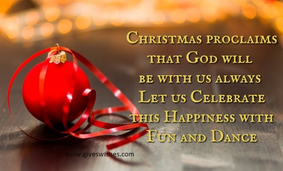 30 funny christmas wishes for friends sms quotes for funny special christmas greetings to a person who is just so very special we wish you and your family a merry christmas and a happy new year m4hsunfo