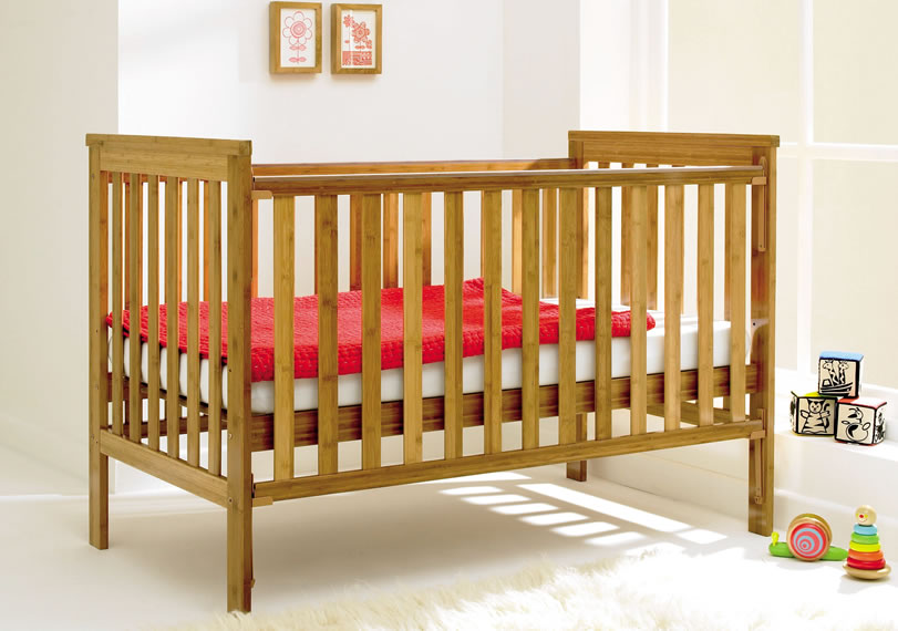 sofa bed for baby philippines small chesterfield new crib design hardwood made interiorconcept mattress size 28x42 terms this is to order 20 deposit and 80 upon delivery free in quezon city mandaluyong area