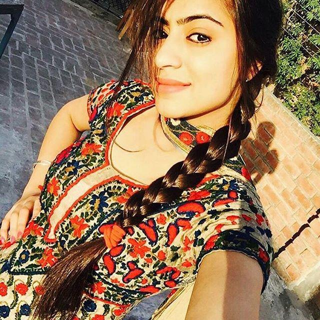 Girl mobile number punjabi Punjabi Girl