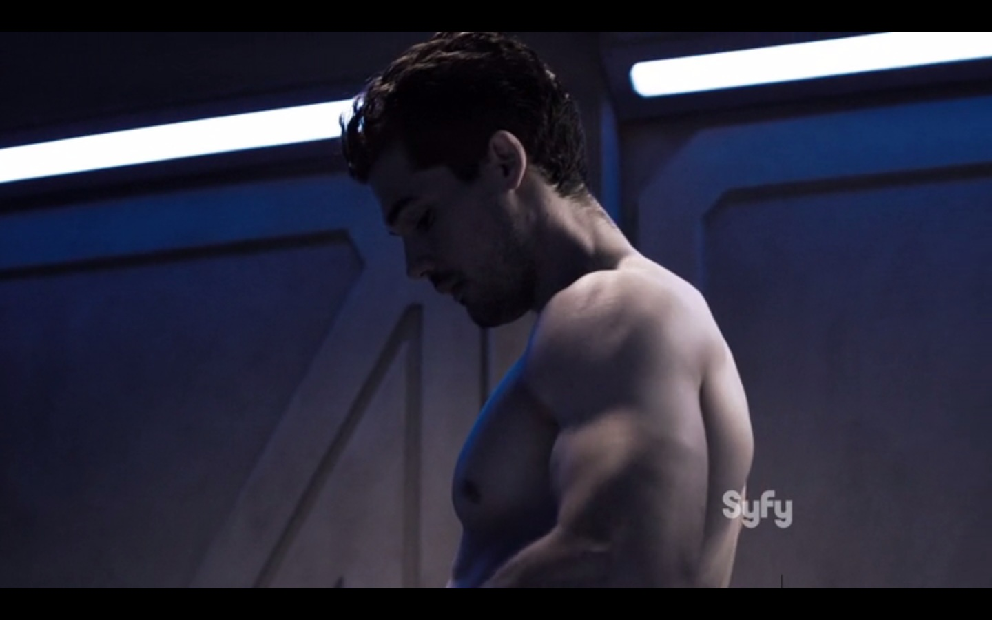 Agree, Steven strait nude are absolutely