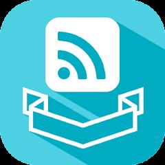 Membuat Desain Logo Flat Dengan Aplikasi Di Android