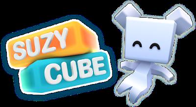 لعبة Suzy Cube