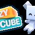 اللعبة الممتعة Suzy Cube مدفوعة للأندرويد مجّاناً [Paid]