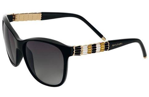 ... acentos cromáticos retirados de esboços originais, os óculos Serpenti  estão lindos, temos no Blog !!! Acompanhe nosso instagram   oculosinstagram 68f2c1984b