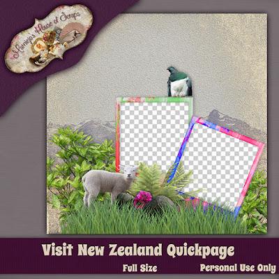 https://3.bp.blogspot.com/-TixhutydGK0/Vt-rR00elvI/AAAAAAAAHhY/Ga-nFZEosQ8/s400/VisitNewZealand_Quickpage_preview.jpg