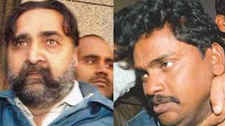 nithari-case-trialcourt-orders-death-sentences-to-koli-pandher