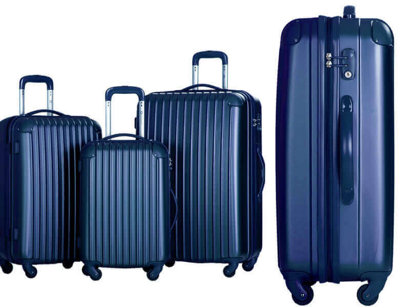 Best Luggage Set 2017