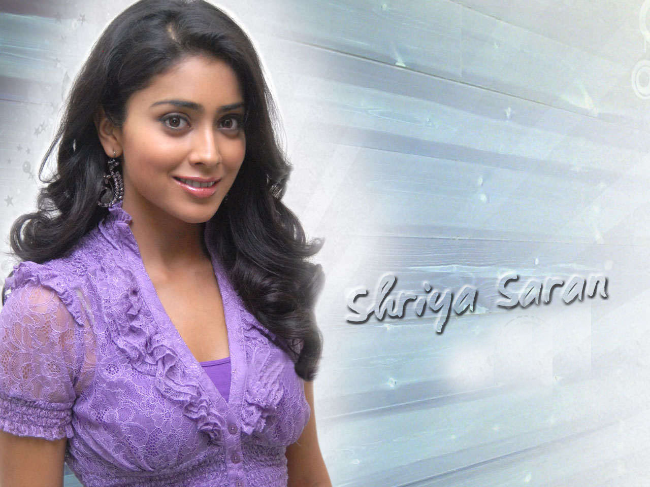 Shriya Saran High Resolution Images: Hollywood Celebrities: Shriya Saran Latest Photoshoot -8