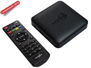 NAZABOX NZ TV BOX ANDROID ATUALIZAÇÃO V202.288 NAZABOX%2BOTT